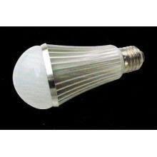 High Quality Aluminum LED Bulb Light LED Lamp