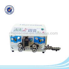 Автоматический обрезчик проводов и лома / коаксиальный / коаксиальный кабель Striper