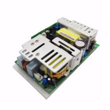 3 Jahre Garantie UL CE ROHS gute Qualität 200W offener Rahmen 12VDC PPS-200-12