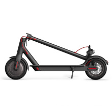 High Performance Ninebot Es2 Adult Electric 2 Wheel Folding Electric Scooter
