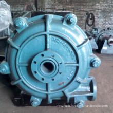 Pompe chinoise de haute qualité avec des prix compétitifs