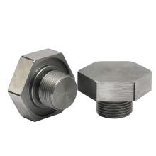 Edelstahlgussprodukte für Hardware-Werkzeuge