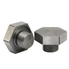 Stainless Steel Casting Products For Hardware Tools