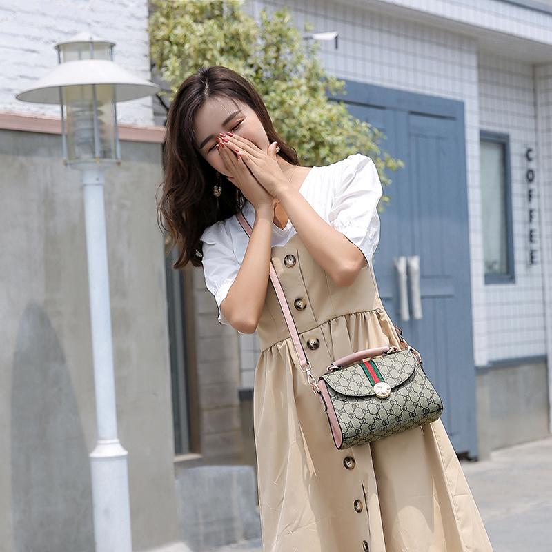 women's satchel handbags