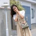Trendy Women's Satchel Handbags Cross Body Bag