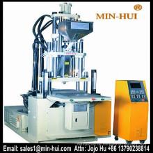 Vertikal Spritzguss Bakelit Maschine MHDM-55T ~ 85T