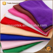 70*140cm Quick dry custom microfiber light weight towel