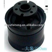 Putzmeister concrete pump piston cup/Ram
