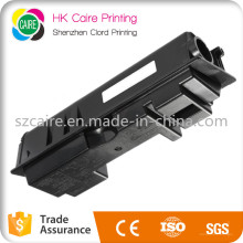 Compatible  Black Toner Cartridge for Kyocera Tk-120/Tk122 Fs 1030d