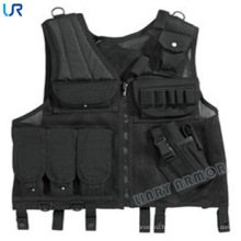 Army+Tactical+Vest
