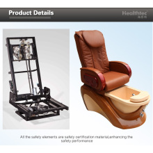 New 2015 Foot Massager Manicure Chair (A201-22-S)