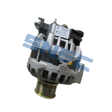 Weichai Parts 612600090816 WP10FDJ Alternateur SNSC