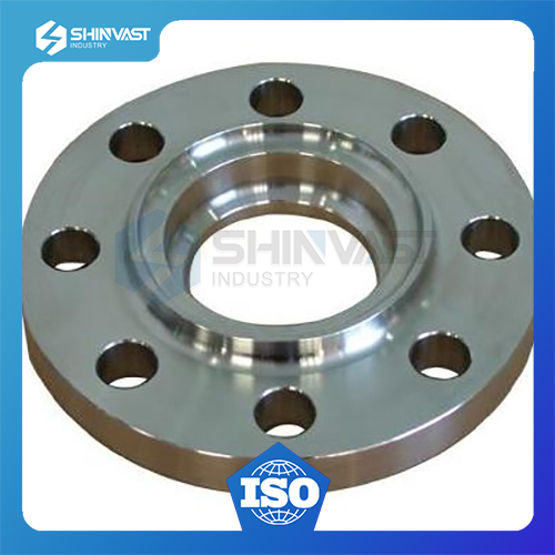 forgeg_steel_flange_shearing_drop_forging_products_for_optical_parts_custom_metal_fabrication