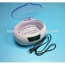 Machine de nettoyage de tête d'impression pour hp 72 pour epson FA04010 1400 1390 tête d'impression pour canon pf03 pf04 pf05 tête d'imprimante