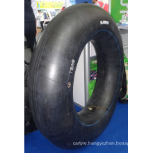 Factory Supply for PCR Use Butyl Rubber Tube