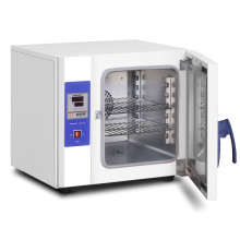 KH-45AS Dryer for Grape Tea Leaf and Wood Industrial Drying Machine