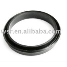 Резина для металла тычковой уплотнения продукта