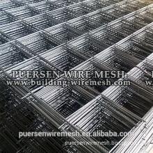 RIBBED SQUARE MESH/RIBBED RECTANGULAR MESH