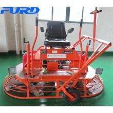 Truelles porteuses avec boîte de vitesses robuste FMG-S30