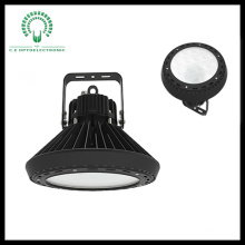 180W eine Serie LED High Bay Light