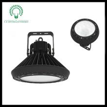 120W LED Highbay Light