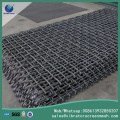 China supplier stainless steel Johnson screen mesh