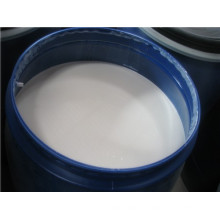 Pigment Printing Thickener for Printing Textile / Garments