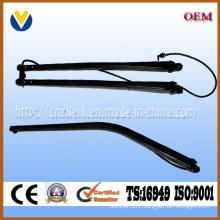 Marcopolo Windshield Wiper Arm for Bus