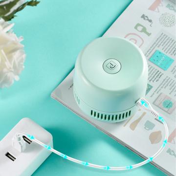 Aspirateur de voiture Mini accessoires de nettoyage de clavier USB