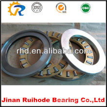 Made in China NSK 81213 bearing cylindrical thrust roller bearing 81213 with cheapest price in stock