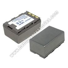 JVC Camera Battery BN-V312