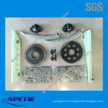 Kits de cadena de sincronización para camiones Ford 5.4 (76114)