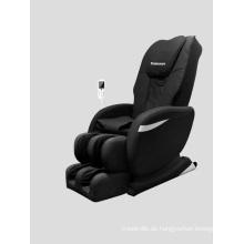 2014 neuesten Ganzkörper Pflege 3D Massage-Stuhl (A268A)