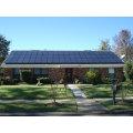3000W Home Solar Power System/Stand Alone Solar Power System