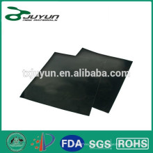 PTFE Non-stick Cooking Liner/ Baking Mat No Need Fat And Oil