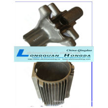 Standard die castings low pressure