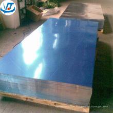 1100 aluminum sheet price
