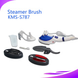 Remove Wrinkles Portable Iron brush, garment steamer with good quality