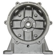 Aluminum Die Casting Case (ETP-008)