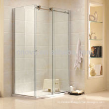 complete glass shower cabin foshan shower room