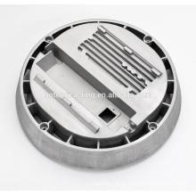 fundición de aluminio Ningbo