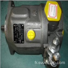 uchida rexroth hydraulic pump