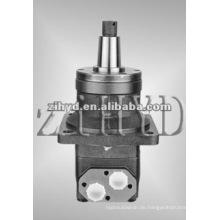 BM3 Orbit Hydraulikmotor
