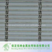 China dekorative Drahtgeflechtplatten