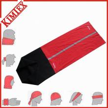 Moda al aire libre Polar Fleece Neck Gaiter Headwear