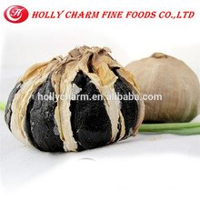 Best sale agriculture product black garlic