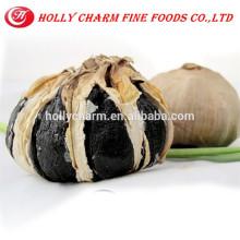 Самый продаваемый сельскохозяйственный продукт черный чеснок