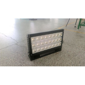 Aluminum LED Wall Pack 80W Bridgelux Chip IP66 Outdoor LED Wall Pack Light
