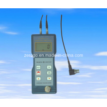 Ultrasonic Thickness Tester (TM8810)