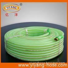 Flexible PVC High Pressure Spray Hose